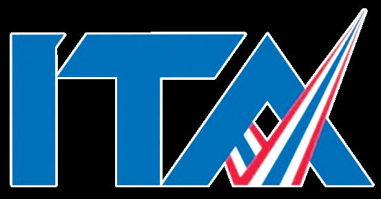 การประเมินคุณธรรมและความโปร่งใสในการดำเนินงานของหน่วยงานภาครัฐ ( ITA )